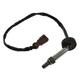 WKEOS00009-O2 Oxygen Sensor  Walker Products 250-23505
