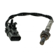 WKEOS00003-O2 Oxygen Sensor Walker Products  250-23075
