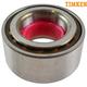 TKAXX00026-Wheel Bearing