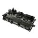 1AEVC00030-Valve Cover & Gasket Passenger Side
