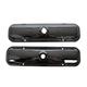 1AEVC00008-Pontiac Valve Cover Pair