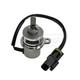 1ATRS00097-1991-92 Nissan Stanza Speed Sensor