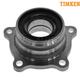 TKAXX00022-2001-13 Toyota Sequoia Wheel Bearing