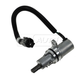 1ATRS00059-Nissan Frontier Xterra Speed Sensor