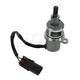 1ATRS00057-1991-92 Nissan Stanza Speed Sensor
