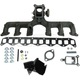 1AEEM00083-Exhaust Manifold & Gasket Kit