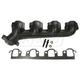 1AEEM00088-Ford Exhaust Manifold
