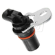 1ATRS00071-1997-03 Chevy Corvette Vehicle Speed Sensor