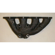 1AEEM00075-1991-94 Exhaust Manifold