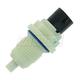 1ATRS00007-Speed Sensor