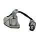 1ATRS00001-1990-93 Honda Accord Vehicle Speed Sensor