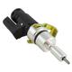 1ATRS00003-Speed Sensor