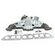 1APAI00051-K&N Intake Kit