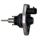 1ATRS00017-Speed Sensor