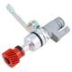 1ATRS00018-Ford Escort Mercury Tracer Speed Sensor