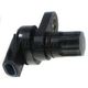 1ATRS00014-1994-95 Ford Speed Sensor