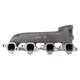 1AEEM00031-Exhaust Manifold