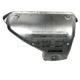 1AEEM00037-Exhaust Manifold