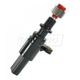 1ATRS00117-Honda Civic Civic Hybrid Speed Sensor