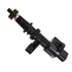 1ATRS00104-Acura Integra Honda Civic Speed Sensor