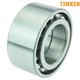 TKAXX00039-Suzuki Esteem Swift Wheel Bearing Front