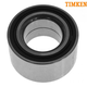 TKAXX00038-Wheel Hub Bearing Front Timken 510003