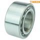 TKAXX00036-Wheel Bearing Front Timken 510007