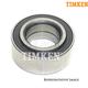 TKAXX00035-Wheel Bearing Front