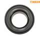 TKAXX00034-Wheel Bearing Front