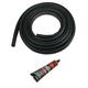 1AWSK00157-Trunk Weatherstrip Seal w/ Adhesive