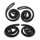 1AWSK00158-Door Weatherstrip Seal