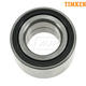 TKAXX00031-Wheel Hub Bearing Timken 513024