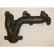 1AEEM00094-Ford Taurus Mercury Sable Exhaust Manifold