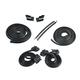 1AWSK00124-Weatherstrip Seal Kit