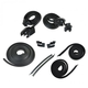 1AWSK00120-1968 Weatherstrip Seal Kit