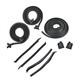 1AWSK00115-1964-65 Weatherstrip Seal Kit