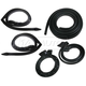 1AWSK00103-Weatherstrip Seal Kit
