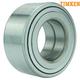 TKAXX00047-Wheel Bearing Front  Timken 510076