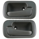 1ADHS00400-1992-95 Honda Civic Interior Door Handle