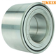 TKAXX00046-Wheel Bearing Front Driver or Passenger Side Timken 510072