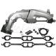 1AEEM00118-Exhaust Manifold