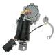 1AFWM00033-Transfer Case Shift Motor