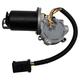 1AFWM00032-Transfer Case Shift Motor