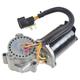 1AFWM00037-Ford Transfer Case Shift Motor (ID 3L24-AA)  Dorman 600-926