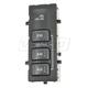 1AFWM00035-Four Wheel Drive Switch
