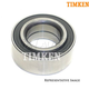 TKAXX00041-Saturn Wheel Hub Bearing Front Timken 510024