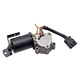 1AFWM00023-2003-05 Transfer Case Shift Motor