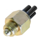1AFWM00004-Transfer Case Vacuum Switch