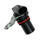 1ATRS00189-Vehicle Speed Sensor