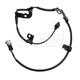 1ATRS00185-Hyundai Azera Sonata ABS Sensor with Harness  Dorman 970-815